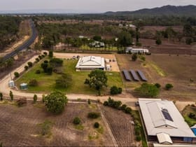 Retail commercial property for sale at 3946 Kennedy Highway Mareeba QLD 4880