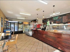 Industrial / Warehouse commercial property for sale at 31 Farrall Road Midvale WA 6056