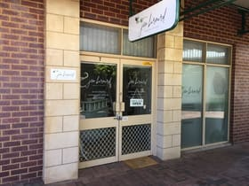 Offices commercial property for sale at 7/27 Old Great Northern Highway Midland WA 6056