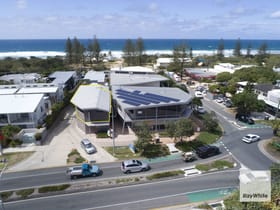 Medical / Consulting commercial property for sale at 15/224-226 David Low Way Peregian Beach QLD 4573