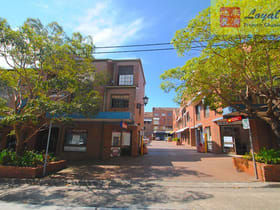 Offices commercial property for sale at 47 Neridah Street Chatswood NSW 2067