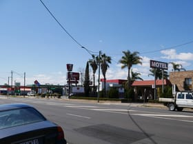 Development / Land commercial property for sale at 34-36 Albion Street Warwick QLD 4370