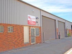 Industrial / Warehouse commercial property for sale at 453 Wagga Road Lavington NSW 2641