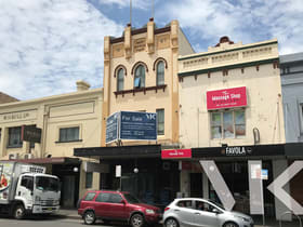 Hotel / Leisure commercial property for sale at King Street Newtown NSW 2042