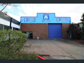 Offices commercial property for sale at 9 Wylie Street Toowoomba City QLD 4350