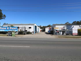 Development / Land commercial property for sale at 207-211 Queens Road Kingston QLD 4114