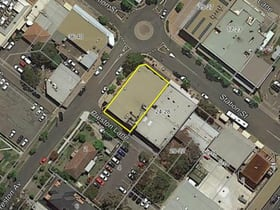 Retail commercial property for sale at 30-34 Station Street Engadine NSW 2233