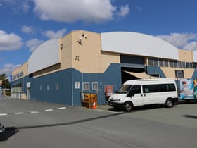 Industrial / Warehouse commercial property for sale at Unit 39, 3-15 Jackman Street Southport QLD 4215