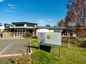 Medical / Consulting commercial property sold at 2 Moorefield Park Drive Wodonga VIC 3690
