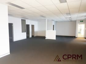 Medical / Consulting commercial property for sale at 1/36 Leonard Cres Brendale QLD 4500