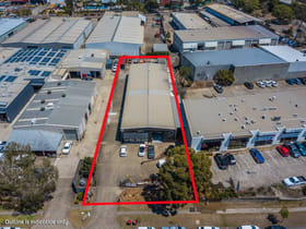 Industrial / Warehouse commercial property sold at 30 Spine Street Sumner QLD 4074