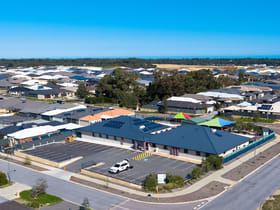 Other commercial property for sale at 51 Borough Road Baldivis WA 6171