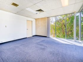 Offices commercial property for sale at 8/9 Pittwin Road  North Capalaba QLD 4157