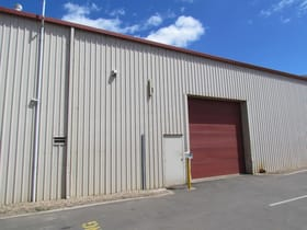 Industrial / Warehouse commercial property sold at 3/21 Melton Valley Drive Melton VIC 3337