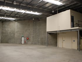 Offices commercial property for sale at 2/7 Gardens Drive Willawong QLD 4110