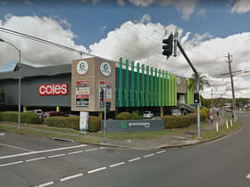 Retail commercial property for sale at Shop K3, 700 Logan Road Greenslopes QLD 4120
