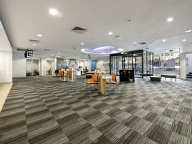 Medical / Consulting commercial property for sale at 367 Ruthven Street Toowoomba City QLD 4350