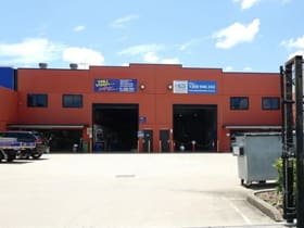 Offices commercial property for sale at 62 Eastern Road Browns Plains QLD 4118