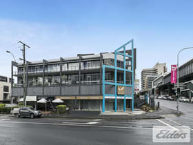 Medical / Consulting commercial property for sale at 17 Bowen Bridge Road Bowen Hills QLD 4006
