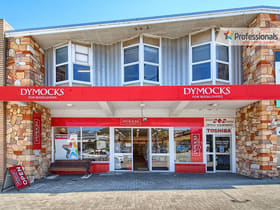 Shop & Retail commercial property for sale at 171 York Street Albany WA 6330