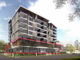 Offices commercial property for sale at 56 - 58 Sylvan Road Toowong QLD 4066