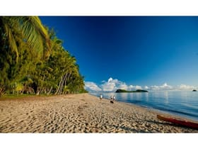 Development / Land commercial property for sale at Lot 4 Triton Street Palm Cove QLD 4879