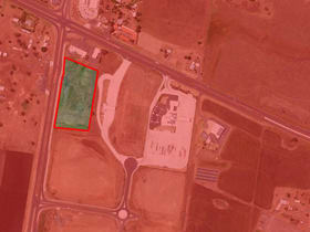 Industrial / Warehouse commercial property for sale at 2 Omara Road Charlton QLD 4350
