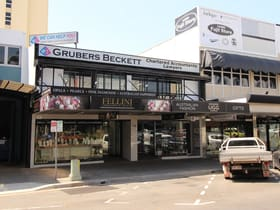 Shop & Retail commercial property for sale at B/13 Spence Street Cairns City QLD 4870