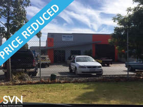 Industrial / Warehouse commercial property for sale at 15B Pearson Street Bayswater WA 6053