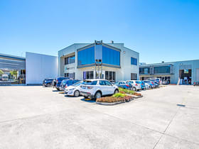 Medical / Consulting commercial property for sale at 1/31 Thompson Street Bowen Hills QLD 4006
