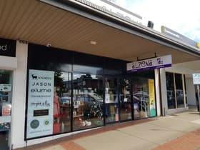 Shop & Retail commercial property for sale at 39 Smith Street Warragul VIC 3820
