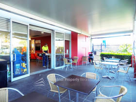 Retail commercial property for sale at Glendenning NSW 2761