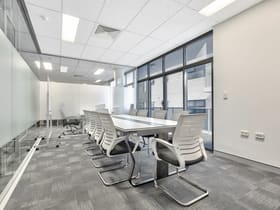 Offices commercial property for sale at 12/50 Sanders Street Upper Mount Gravatt QLD 4122