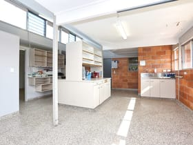 Offices commercial property for sale at 12 Station Road Morayfield QLD 4506