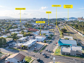 Offices commercial property for sale at 33 Toolooa Street South Gladstone QLD 4680