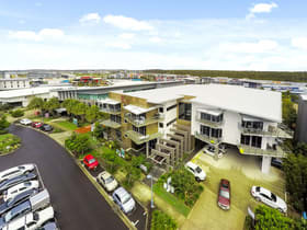 Offices commercial property for sale at Lot 5/16 Innovation Parkway Birtinya QLD 4575