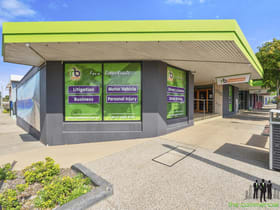 Retail commercial property for sale at 282-298 Oxley Avenue Margate QLD 4019