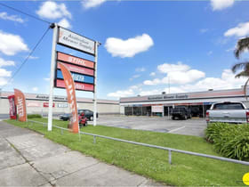 Development / Land commercial property sold at 1113-1123 Sydney Road Coburg North VIC 3058