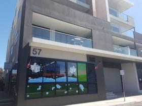 Offices commercial property for sale at 57-60 Johnson Street Reservoir VIC 3073