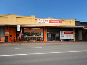 Offices commercial property for sale at 260 Glen Osmond Road Fullarton SA 5063