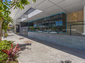 Retail commercial property for sale at 19-23 Hope Street South Brisbane QLD 4101