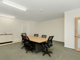 Industrial / Warehouse commercial property for sale at UNIT 3 10 Pioneer Avenue Tuggerah NSW 2259