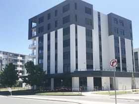 Shop & Retail commercial property for lease at Unit 1/5 Cynthea Teague Crescent Greenway ACT 2900