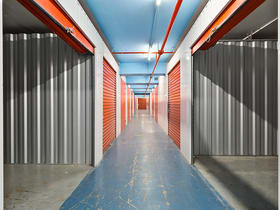 Industrial / Warehouse commercial property for sale at Storage/601 Little Collins Street Melbourne VIC 3000