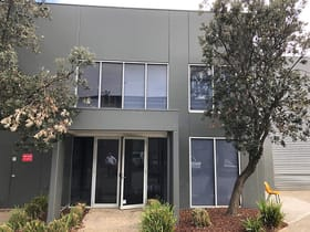 Industrial / Warehouse commercial property for sale at 4&5/68 Yuilles Road Mornington VIC 3931