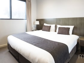 Hotel / Leisure commercial property for sale at Apartment 113/353 Springvale Road Springvale VIC 3171
