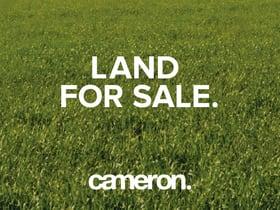 Development / Land commercial property for sale at 25 O'Sullivan Street Pakenham VIC 3810