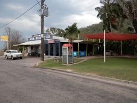 Hotel, Motel, Pub & Leisure commercial property for sale at 3 Wallace Road Inkerman QLD 4806
