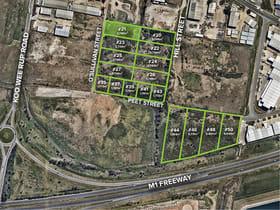 Development / Land commercial property for sale at 21 O'Sullivan Street Pakenham VIC 3810