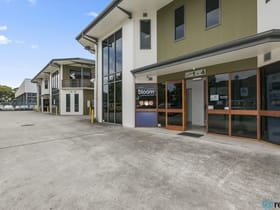 Offices commercial property sold at 26 George Street Caboolture QLD 4510